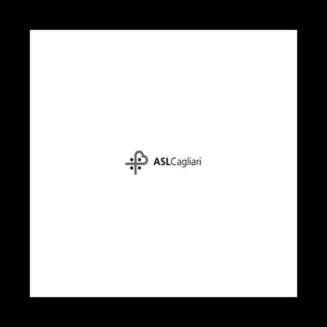ASL8 Cagliari