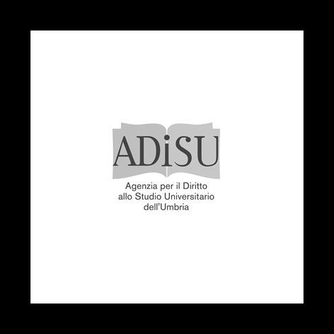 Agenzia per il diritto allo studio universitario dell'Umbria