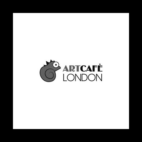 Art Cafè London