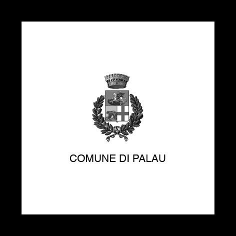 COMUNE DI PALAU