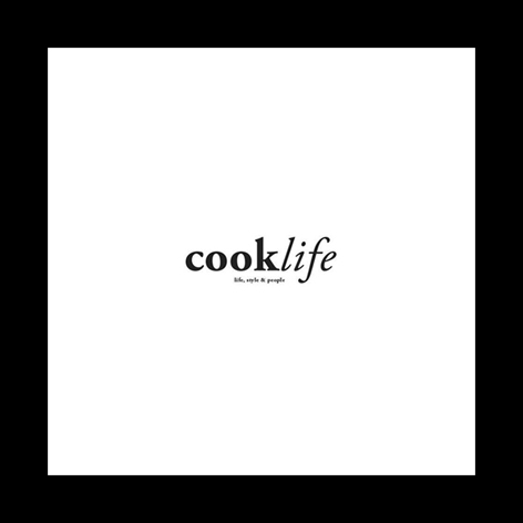 Cooklife