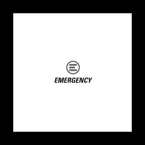 Emergency \ Emergency UK
