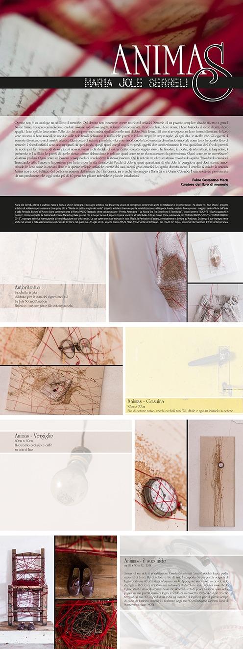 Animas (2 images)