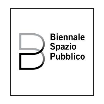 Biennale Spazio Pubblico 2015