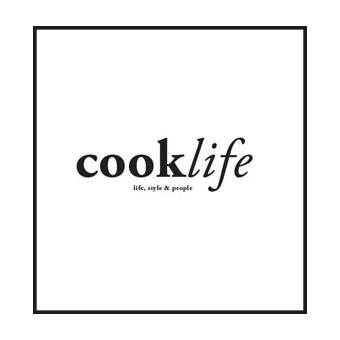COOKlife – Turkey