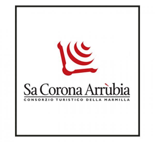 Sa Corona Arrubia – Cataloghi e Guide