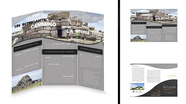 Parco dei monumenti nuragici e prenuragici (1 image)