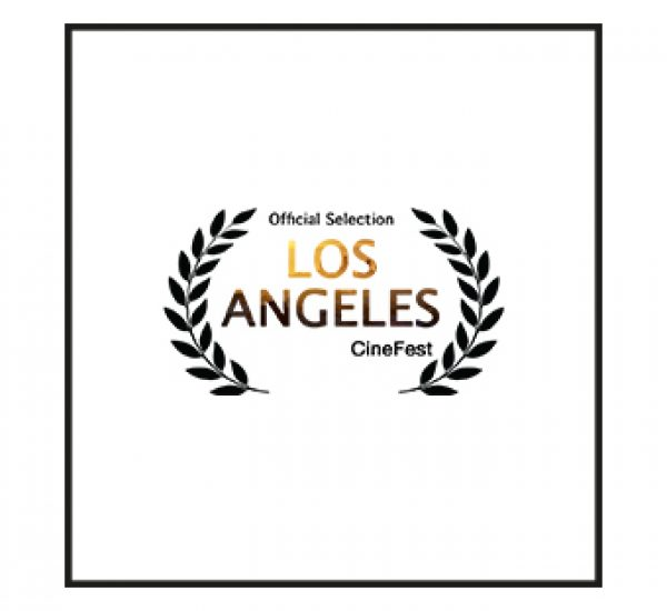 Los Angeles CineFest 2016