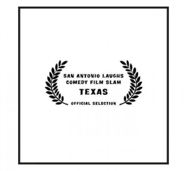 San Antonio Laughs Comedy Film Slam 2015