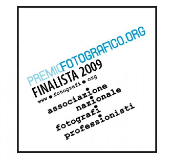 Tau Visual – Premio della Qualità Creativa in Fotografia Professionale