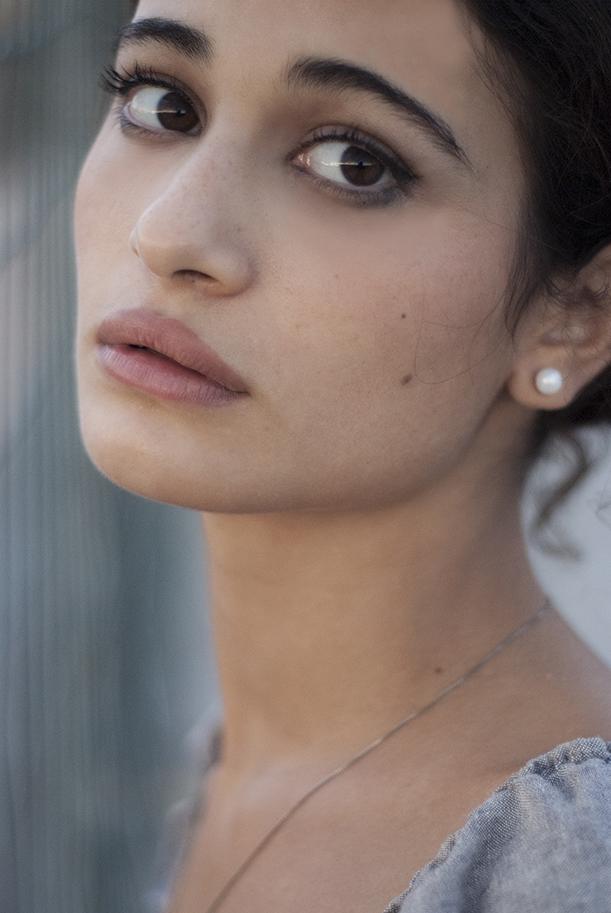 Noemi Medas (11 images)