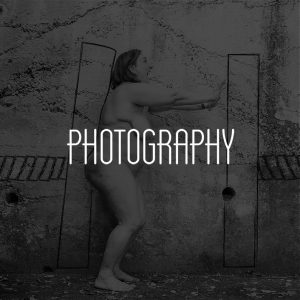 Photography - Fabio Costantino Macis