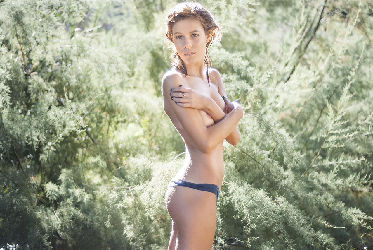 Francesca M (3 images)
