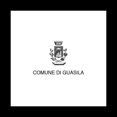 COMUNE DI GUASILA