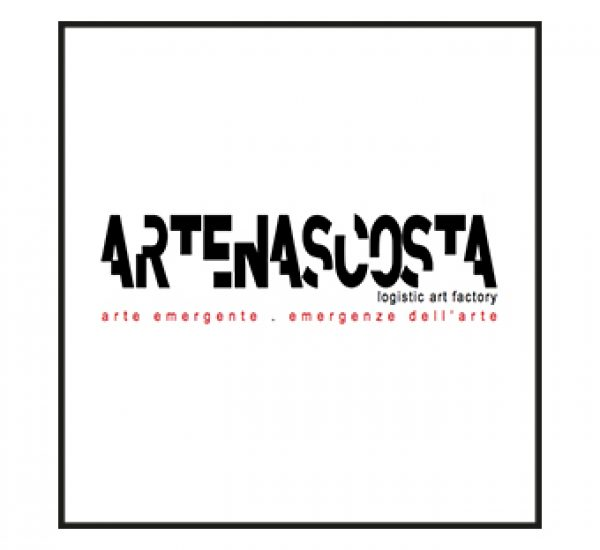 Arte Nascosta – Logistic Art Factory
