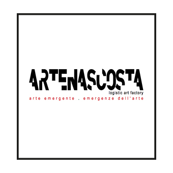 Arte Nascosta – Logistic Art Factory