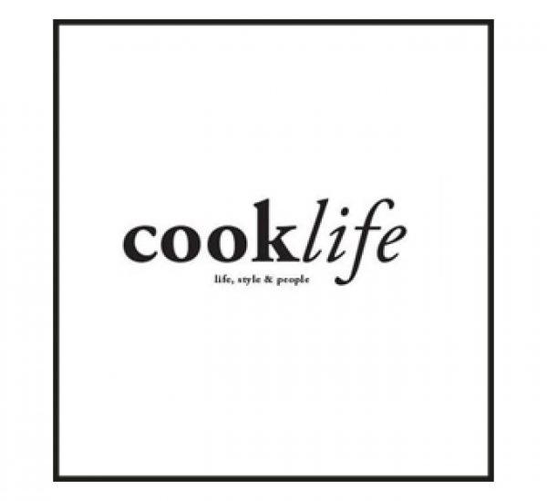 COOKlife – Turkey
