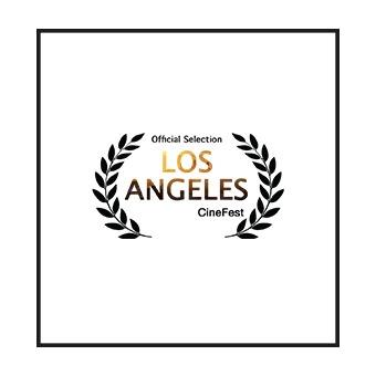Los Angeles CineFest 2016