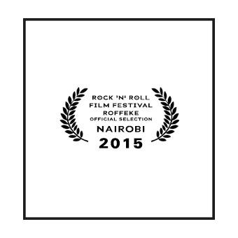 Rock'n'Roll Film Festival Roffeke 2015