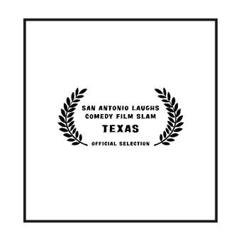 San Antonio Laughs Comedy Film Slam 2015