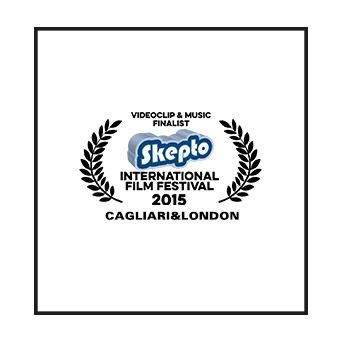 Skepto International Film Festival 2015