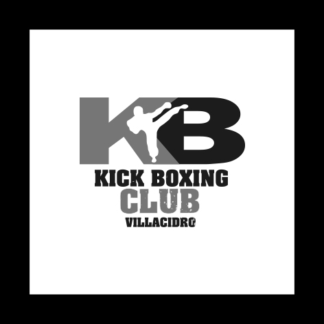 KB CLUB – Villacidro